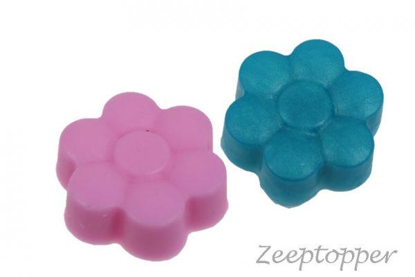 zeep bloem (Z-0202)