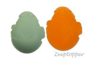 zeep paasei (Z-0204)