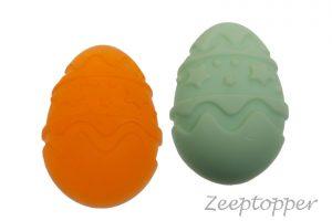zeep paasei (Z-0205)