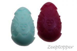 zeep paasei (Z-0206)