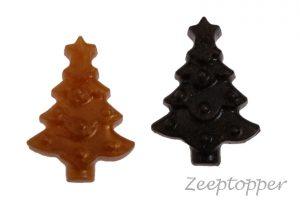 zeep kerstboom (Z-0211)