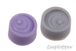 zeep bonbon (Z-0218)