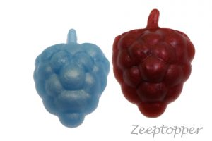 zeep druiven (Z-0222)