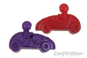 zeep raceauto (Z-0226)