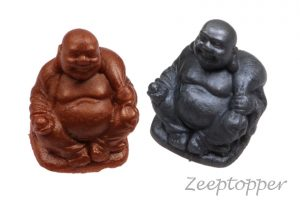 zeep boeddha (Z-0231)