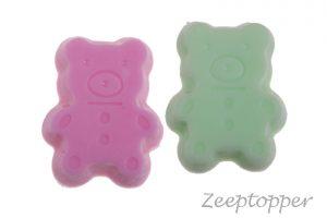 zeep beertje (Z-0254)