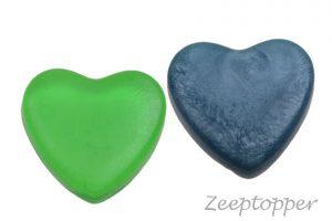 zeep hart (Z-0258)