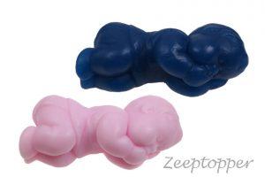 zeep baby (Z-0274)