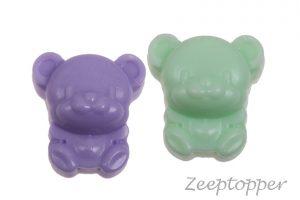 zeep beertje (Z-0276)