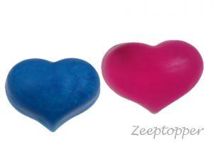 zeep hartje (Z-0278)