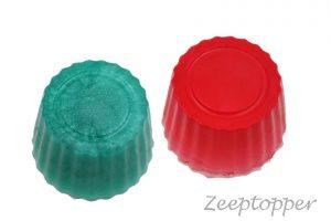 zeep bonbon (Z-0281)