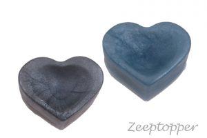 zeep hartje (Z-0282)