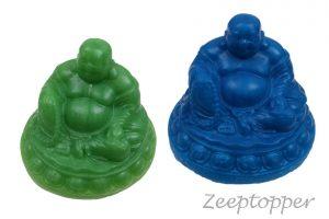 zeep boeddha (Z-0283)