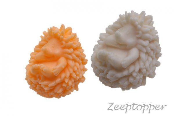 zeep egel (Z-0286)