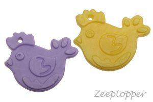 zeep kip (Z-0303)