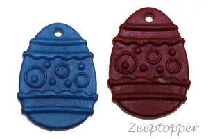 zeep paasei (Z-0304)