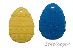 zeep paasei (Z-0306)