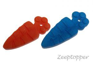 zeep wortel (Z-0307)