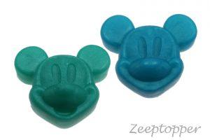 zeep mickey mouse (Z-0311)