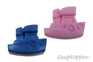 zeep boot (Z-0312)