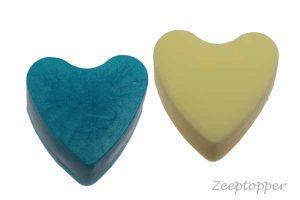 zeep hart (Z-0328)