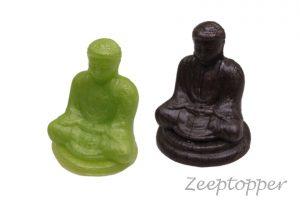 zeep boeddha (Z-0330)
