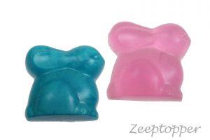 zeep haas (Z-0343)