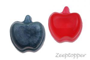 zeep appel (Z-0344)