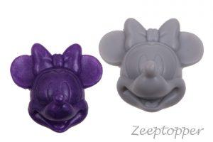 zeep mini mouse (Z-0351)