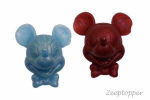 zeep mickey mouse (Z-0352)