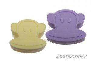 zeep aap (Z-0354)