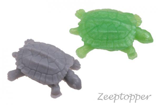 zeep schildpad (Z-0359)