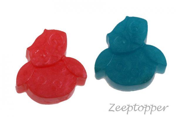 zeep uil (Z-0374)