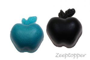 zeep appel (Z-0377)