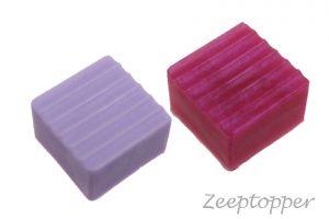 zeep vierkant (Z-0378)