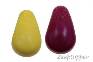 zeep barbapapa (Z-0381)