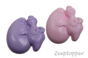 zeep barbamama (Z-0384)