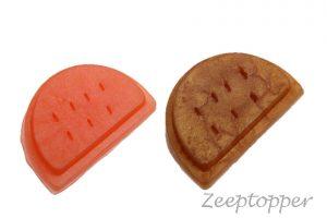 zeep meloen (Z-0387)