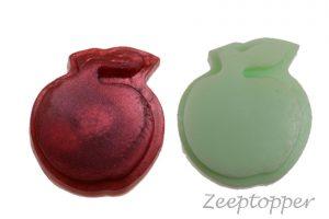 zeep appel (Z-0388)