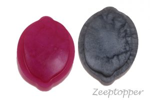 zeep citroen (Z-0389)