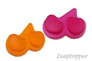 zeep kersen (Z-0391)