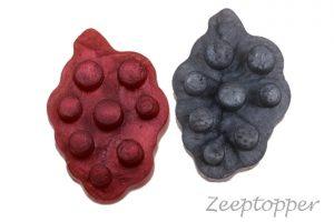 zeep druiven (Z-0393)