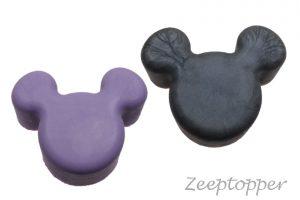 zeep mickey mouse (Z-0404)
