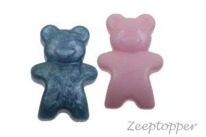 zeep beertje (Z-0410)