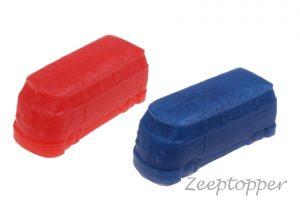 zeep volkswagen (Z-0411)