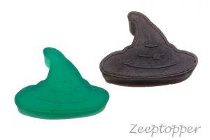 zeep heksenmuts (Z-0413)