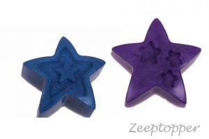 zeep ster (Z-0415)