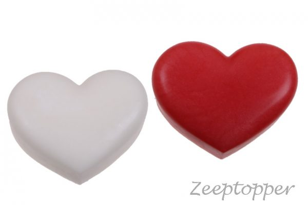zeep hart (Z-0429)