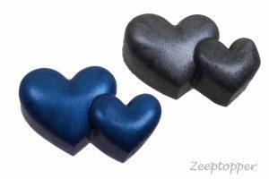 zeep hartjes (Z-0431)