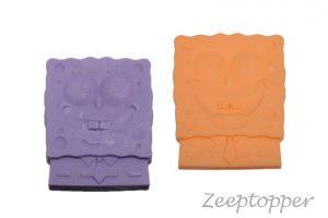 zeep spongebob (Z-0432)